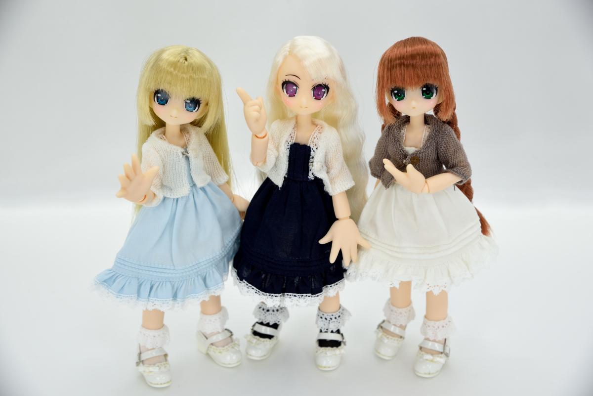 妖精さんの夏服_003