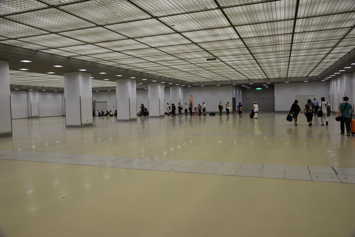 京都ドルパ12_002
