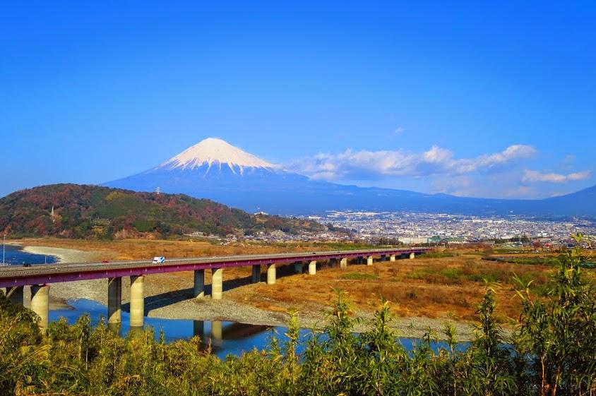 20141230富士山