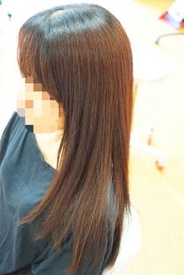 BlurImage(21-8-2015 8-40-21)