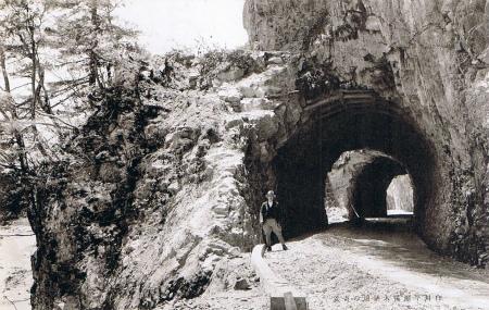 平瀬隧道01