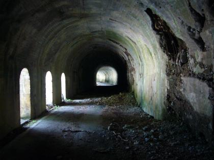 平瀬隧道04