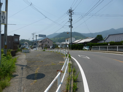 川尻トンネル03