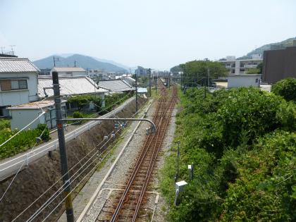 川尻トンネル04