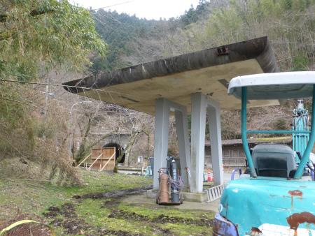 曼陀トンネル01