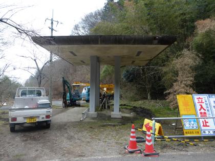 曼陀トンネル03