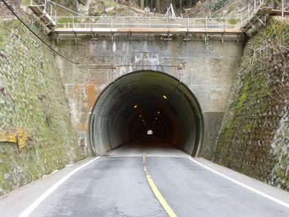 曼陀トンネル06