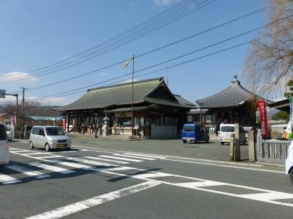 十夜ヶ橋05
