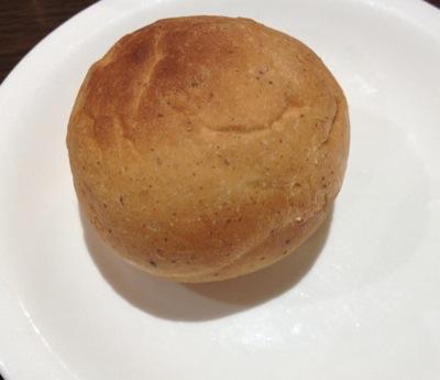 レギュラーセット パン