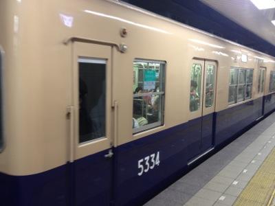 9042 阪神電車