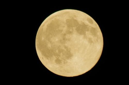 MoonIMGP4065.jpg
