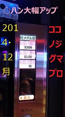 DSC_238420151-1.jpg