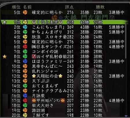 blog_import_4f539f9ae73e0.jpeg