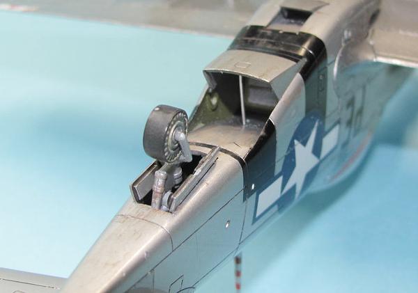 HA P-51D (16)