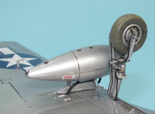 HA P-51D (17)