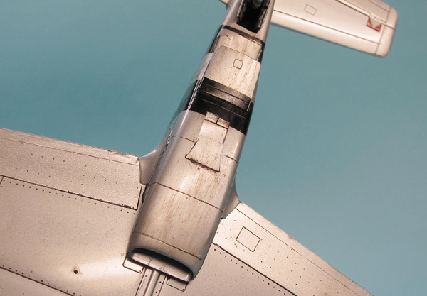 HA P-51D (23)