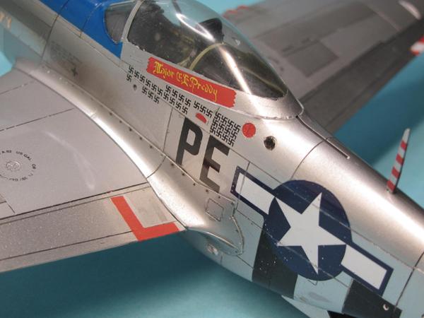 HA P-51D (41)