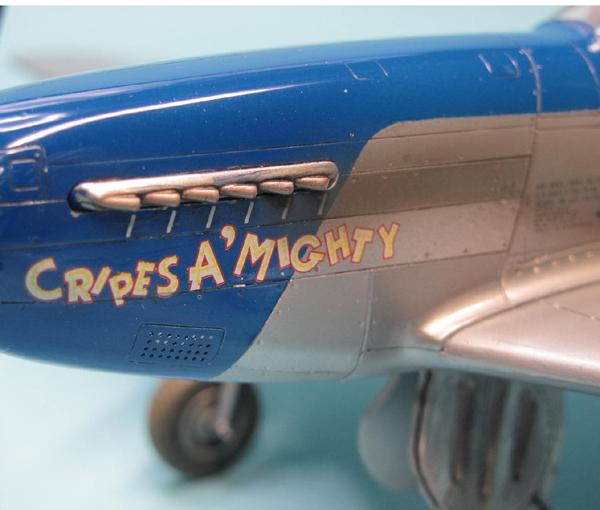HA P-51D (42)