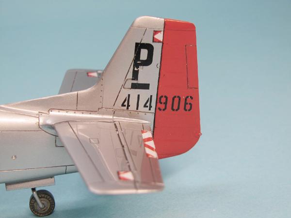 HA P-51D (44)
