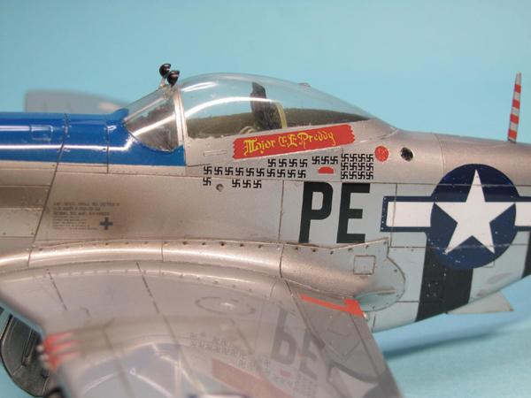 HA P-51D (54)