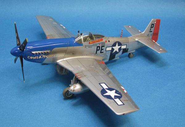 HA P-51D (56)