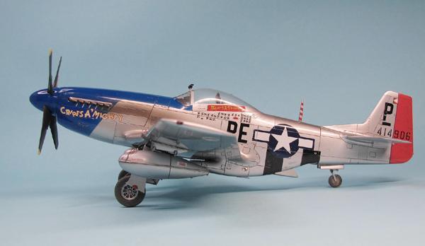 HA P-51D (2)