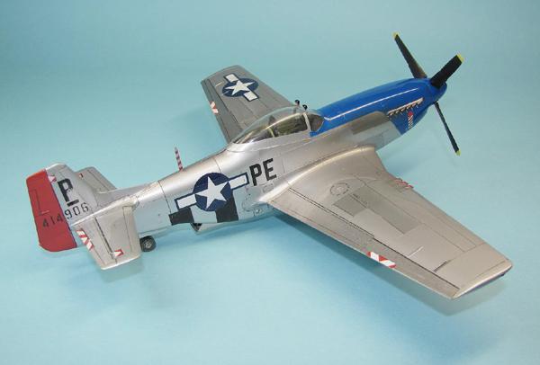 HA P-51D (11)