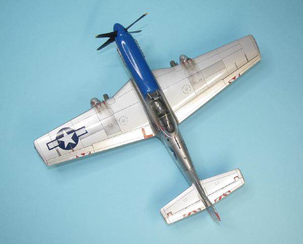 HA P-51D (39)