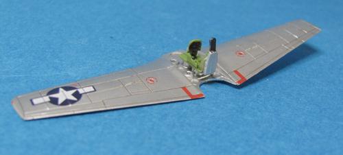 F-P51D (6)