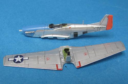F-P51D (7)