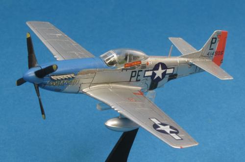 F-P51D (17)