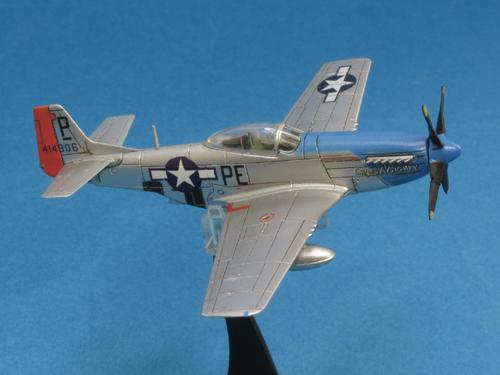 F-P51D (18)