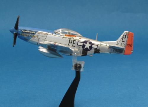F-P51D (20)