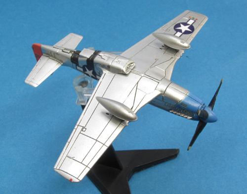F-P51D (25)