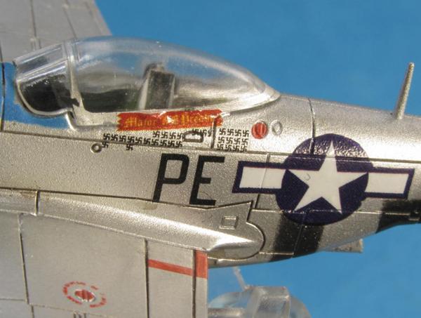 F-P51D (27)