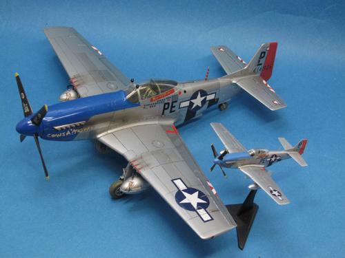 F-P51D (8)