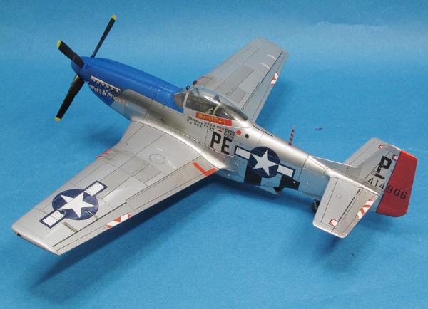 HA P-51D (64)