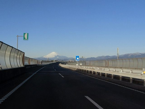 20150103 (5)