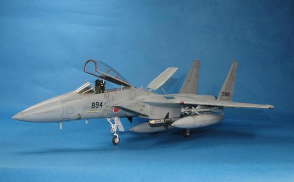pit F-15J (1ss)
