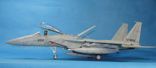 pit F-15J (32s)