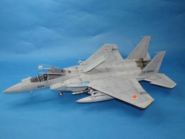 pit F-15J (33s)