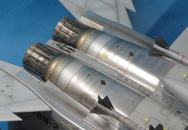 pit F-15J (42s)