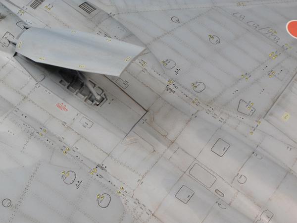 pit F-15J (50s)