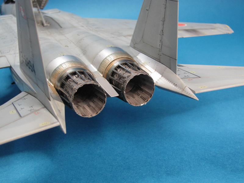 pit F-15J (57s)
