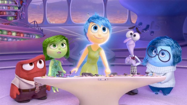 inside-out-trailer-2_00.jpg