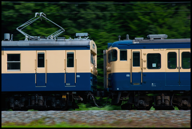 DSC8551.jpg