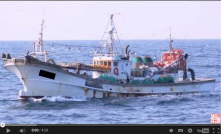 【動画】EUからの漁業違法国を逃れる伝家の宝刀とは? [嫌韓ちゃんねる ~日本の未来のために~ 記事No1986