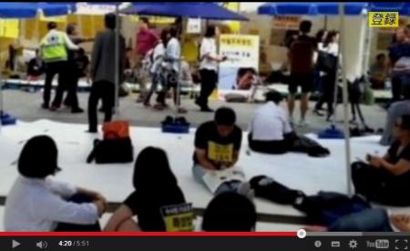 【動画】韓国人が過酷な韓国社会の中で生き残るためのサバイバル術とは :『韓国人の鍋根性、ねずみ根性を・・・』 [嫌韓ちゃんねる ~日本の未来のために~ 記事No2324