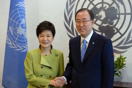 Korea_President_Park_UN_20130506_01.jpg