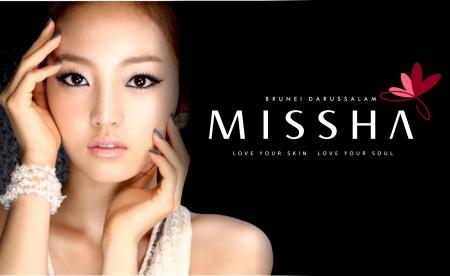 MISSHA_COVER.jpg